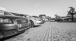 Autobedrijfimminkhuizen - Autobedrijf Doorn