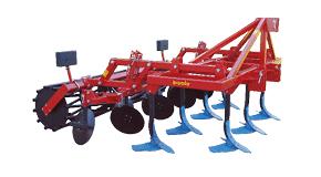 eversagro - Landbouwwerktuigen