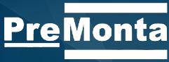 premonta-logo1.png
