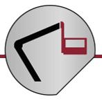 hendrikseverhuur - Hoogwerker verhuur