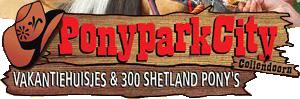 ponyparkcity_logo.png