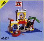 bricksdirect - goedkope lego