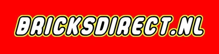 bricksdirect-logo.jpg