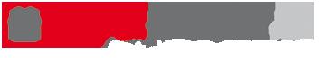 kerstpakket-logo2.png
