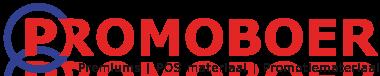 promoboer-logo1.png