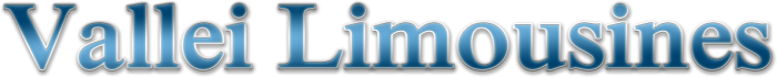 vallei-limousines-logo.png