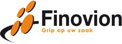 finovion-logo2.jpg