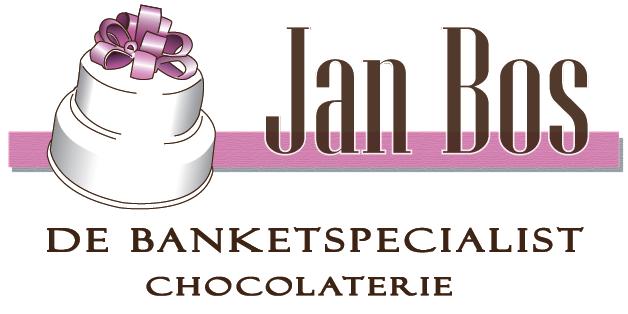 janbanket-logo.png