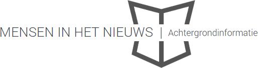 menseninhetnieuws-logo.png