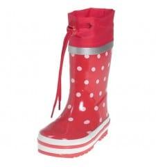 stoerekindjes-regenkleding - Regenlaarzen kinderen