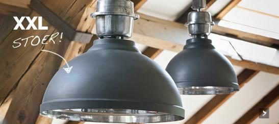 industrielelampen-online.nl - Industriëlelampen