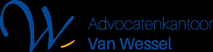 advocatenkantoorvanwessel-logo1.png