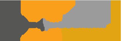 sandervunderink-logo1.png