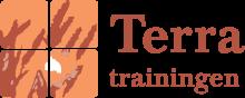 terratrainingen-logo1.png
