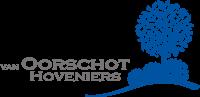 vanoorschothoveniers-logo1.png