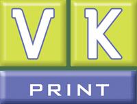 vk-print-logo1.png