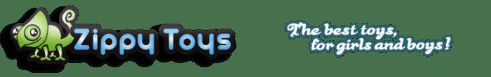 zippytoys-logo1.png