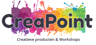 creapoint-logo