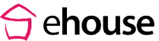 ehouse-logo