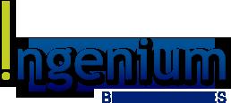 ingeniumbedrijfsadvies-logo