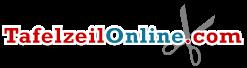 tafelzeilonline-logo