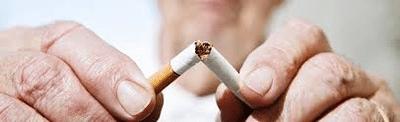 Wilt u ook overstappen op de e-sigaret?